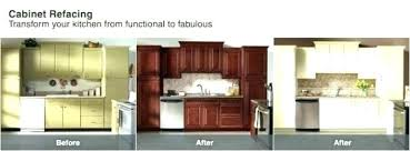 how to reface kitchen cabinets what does it cost to reface kitchen cabinets reface kitchen cabinets