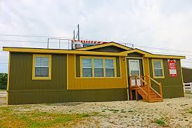 the da vinci ii mm30453d manufactured home floor plan or modular