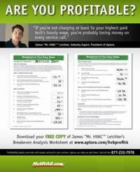 Hvac Load Calculation Spreadsheet by Free Labor Rate Calculation Worksheet Mr Hvac Software And Advice