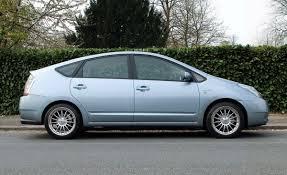 lexus uk jemca brit pays 65 000 usd for a custom made toyota prius