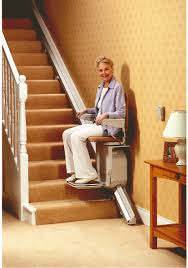 Chair Stairs Lift Covered By Medicare Grand Junction Stairlift Store Mountain West Stairlifts