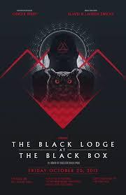 black friday denver colorado the black box