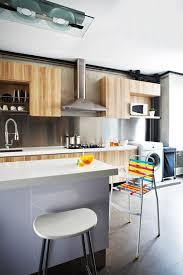 Kitchen Design Hdb 74 Best Hdb Home Decor Images On Pinterest Living Room Ideas