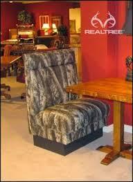 Camo Living Room Decor Camo Living Room Furniture Easter Pinterest Living Room