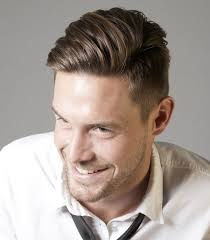 haircut styles longer on sides best haircut style for men hairstyle pop