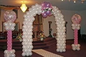 wedding arch lace how to decorate a wedding arch beautiful wedding arch