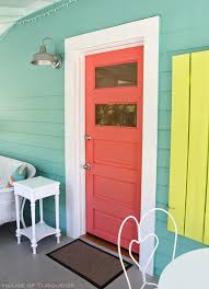 73 best pink doors images on pinterest front doors windows and