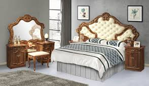 Cheap Bedroom Furniture In South Africa 3pce Empress Bedroom Suite B