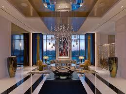 luxury hotel archives mosnarcommunications com luxury pr style