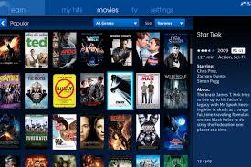 with hitbliss viewers earn money for u0027free u0027 movies and tv by