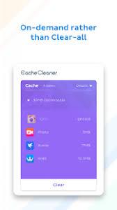 app cache cleaner pro apk free app cache cleaner pro 1tap boost v7 2 1 apk apps dzapk