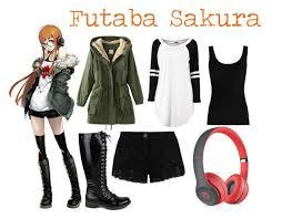 Sakura Halloween Costume 34 Cosplay Images Cosplay Ideas Costume