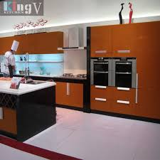 kitchen cabinet modern design malaysia kingv home designs modern customized painted wall kitchen cabinet manufacturer malaysia cheap with bar buy kitchen cabinet kitchen