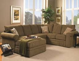 do it yourself sectional sofa covers u2014 the furnitures