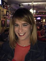 hair salons for crossdressers in chicago 302 best beautiful images on pinterest transgender ftm