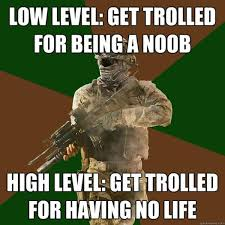 Funny Cod Memes - funny fps pictures fun