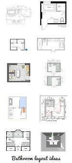 bathroom layout design terrific bathroom layout plans pics design ideas surripui net