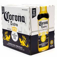 12 pack of bud light bottles price corona extra imported beer 12oz bottle 12 pack beer wine