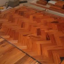 discount flooring oxford mi us 48371