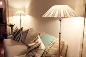 Quality Floor Lamps Floor Lamps U2013 Silver Spoon Taste