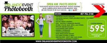 photo booth rental orlando orlando photo booth photo booth in orlando