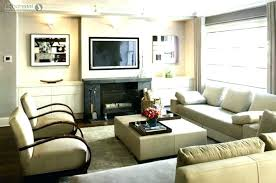 Photos Of Small Living Room Furniture Arrangements Sitting Room Furniture Arrangements Large Size Of Living Room