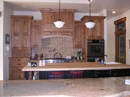 caliber construction home bath u0026 kitchen remodeling home