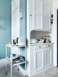 cuisine bleu citron décoration cuisine bleu citron 96 orleans 04461512 taupe
