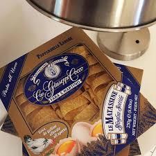 gourmet food online 50 best italian gourmet food images on butler pantry