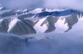 byam martin mountains wikipedia