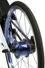 lexus garage twickenham lexus u0027 new hybrid concept bike pursuitist