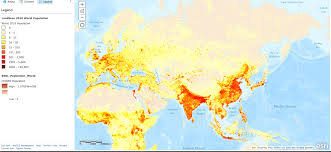 russia map by population russia s population versus nuclear power plants and energy