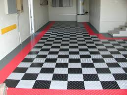Epoxy Garage Floor Images by Full Size Of Garageepoxy Garage Floor Paint Colors Garage Floor
