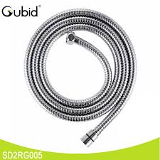 kitchen faucet extension faucet extension hose faucet extension hose suppliers and
