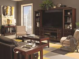 Nice Office Furniture by Home Furniture Awesome Aspen Home Furniture Office Furniture For