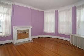 lavender painted walls lovely lavender bedroom home ideas pinterest lavender