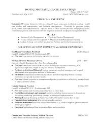 Resume For Cna Cna Accomplishments Resume Free Resume Example And Writing Download
