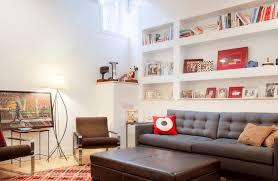 Basement Decor Ideas Basement Decorating Ideas 25 Best Basement Decorating Ideas On