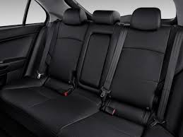 nissan juke seat covers mitsubishi lancer seat covers velcromag