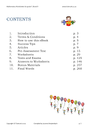 articles worksheet for grade 7 with answers worksheets