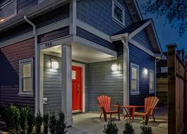 Home House Design Vancouver Premier Designer U0026 Builder Of Laneway Homes In Vancouver