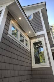 Best 25 Shingle Siding Ideas On Pinterest Home Exterior Colors