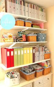 office design kitchen office organization ideas small kitchen