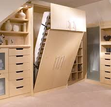 Wall Folding Bed Remarkable Bed That Pulls Down From Wall And Fold Up Bedpull Down