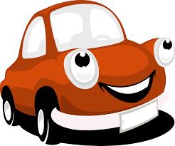 car clipart car clipart