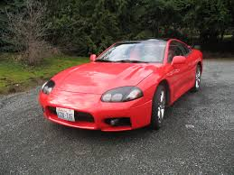 dodge stealth red red stealth 1995 dodge stealth specs photos modification info at