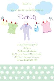 Online Invitations With Rsvp Baby Shower Online Invitations U2013 Frenchkitten Net