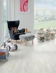 Loc Laminate Flooring Camaro Loc White Limed Oak