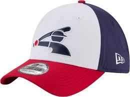 nw era new era s chicago white sox 39thirty prolight batting practice