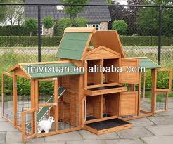 Double Decker Rabbit Hutch Double Decker Rabbit Hutch Plans Plans Diy Free Download Scroll